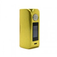asMODus Minikin V2 180W Box Mod Touch Screen