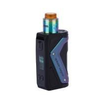 Aegis Squonker 100W Kit mit Tengu RDA von Geekvape