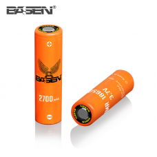 Basen IMR 18650 45A