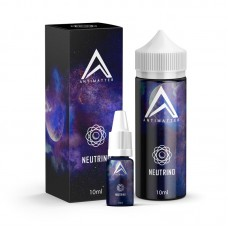 Neutrino Shake & Vape by Antimatter