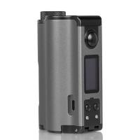 DOVPO Topside Dual 200W Top Fill TC Squonk Mod