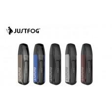 Justfog Minifit Kit