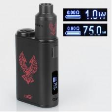 eLeaf iStick Pico RDTA 75W Kit