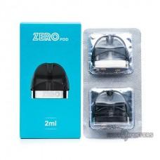 Vaporesso Renova Zero Ersatz-Pods (2 Stück)