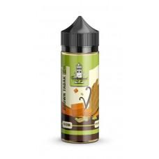 Brown Tabak by Flaschendunst