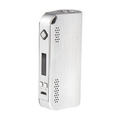 Innokin Cool Fire IV