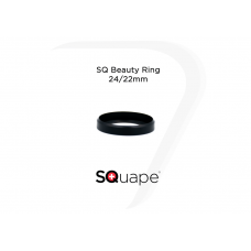 SQuape S[even] Beautyring 22/24mm