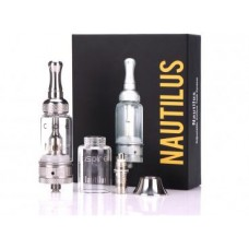 Aspire Nautilus MTL Verdampfer 5.0 ml