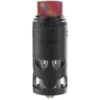 Brunhilde RTA by Vapefly