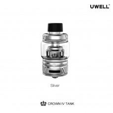 Uwell Crown 4