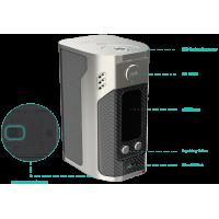 Wismec Reuleaux RX300 TC Box