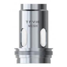 Smok Tech TFV16  Mesh Coils