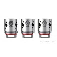 SMOK TFV12 Coil - Q4