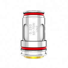 Uwell Crown 5 Coils