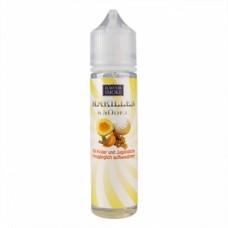 Marillenknödel by Flavour Smoke (Longfill)