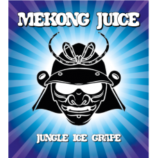 Jungle Ice Grape by Mekong Juice
