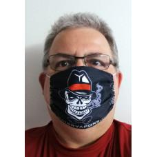 Swissvapors Masken