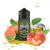 Barehead - Revive- 20ml Aroma (Longfill)