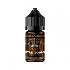 Derbe Gezeiten by Archangel - Royal Tobacco - 10ml MTL Aroma (Longfill)