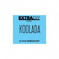 Koolada - 10 ml von extraDIY  - Aroma